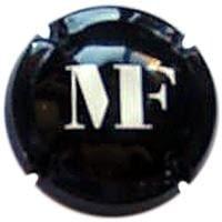 CELLER MARTIN-FAIXO V. 10709 X. 17115