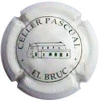 CELLER PASCUAL V. 11277 X. 19197