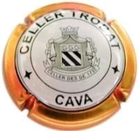 CELLER TROBAT V. 6165 X. 23669