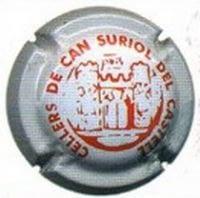 SURIOL V. 4830 X. 06519