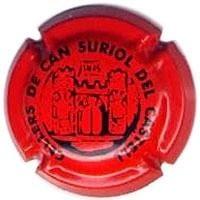 SURIOL V. 12671 X. 40809