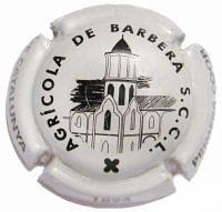 COOP AGRICOLA BARBERA CONCA V. 12690 X. 07053