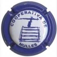 COOPERATIVA DE NULLES V. 2172 X. 00032