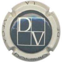 DOMINIO DE LA VEGA V. A118 X. 33385