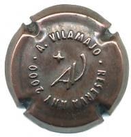 VILAMAJO V. 1399 X. 27479