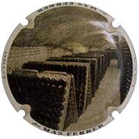 EL MAS FERRER V. 2960 X. 01415 (BRUT)