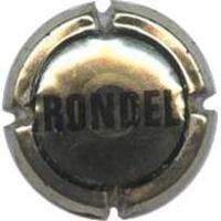 RONDEL V. 0644 X. 01971