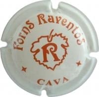 FORNS RAVENTOS V. 1526 X. 02110