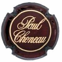 PAUL CHENEAU V. 0602 X. 14856 (MARRO)
