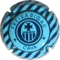 FREIXA RIGAU V. 9916 X. 32217