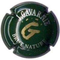 GAVARNIE V. 8166 X. 27278