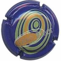GIRO RIBOT V. 3220 X. 00134