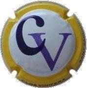 CLOS VINIFERA V. 18435 X. 65585
