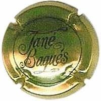 JANE BAQUES V. 2536 X. 12168