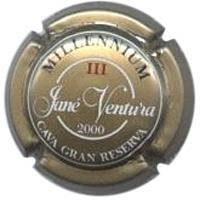 JANE VENTURA V. 1190 X. 00151 MILLENIUM