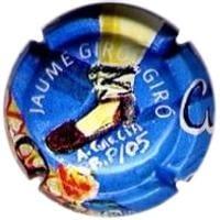 JAUME GIRO I GIRO V. 10441 X. 30255
