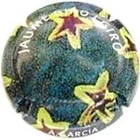 JAUME GIRO I GIRO V. 10447 X. 26976