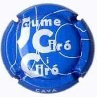 JAUME GIRO I GIRO V. 10437 X. 04324