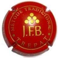JOAN FERRER BIGORRA V. 11379 X. 34146