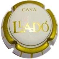 LLADO V. 5230 X. 14634