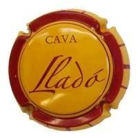 LLADO V. ESPECIAL X. 24842