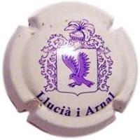 LLUCIA I ARNAL V. 11434 X. 19327
