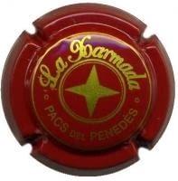 LA XARMADA V. 17324 X. 58844