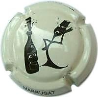 MARRUGAT V. 12919 X. 38422