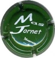 MAS JORNET V. 7182 X. 20686 MAGNUM