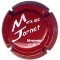 MAS JORNET V. 7183 X. 23748 MAGNUM