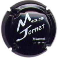 MAS JORNET V. 10841 X. 22842 MAGNUM