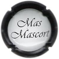 MAS MASCORT V. 10028 X. 32214