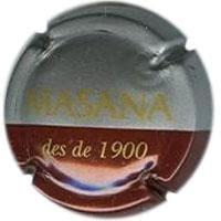 PEDRO MASANA V. 8320 X. 25392