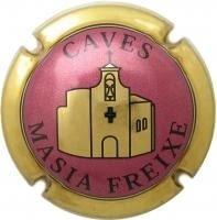 MASIA FREIXE V. 5531 X. 00695