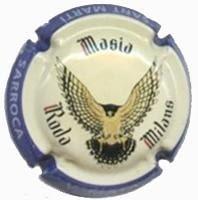 MASIA RODA MILANS V. 4094 X. 02064