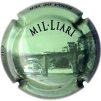 MIL.LIARI V. 10856 X. 16744
