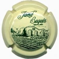 JANE BAQUES V. 1615 X. 02728