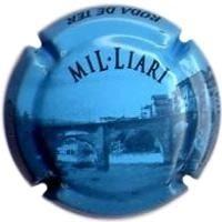MIL.LIARI V. 10857 X. 16740