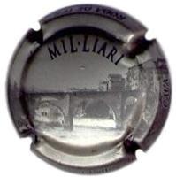 MIL.LIARI V. 10858 X. 16743