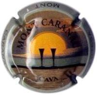 MONT CARANAC V. 10058 X. 30236