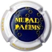 MURAD RAHIMS V. 13025 X. 39186
