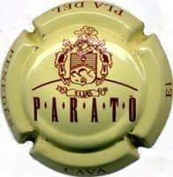 PARATO V. 1839 X. 03982