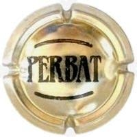 PERBAT V. 0608 X. 02939