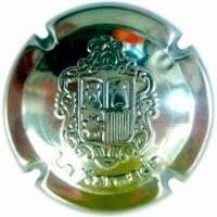 LA XARMADA V. 19213 X. 66505