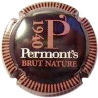 PERMONT'S V. 13103 X. 39414