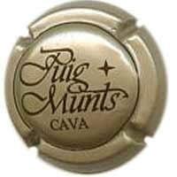 PUIG MUNTS V. 3551 X. 00380