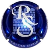 RAFOLS SURIA V. 12375 X. 24249