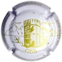 RAVENTOS SOLER V. 12380 X. 35958