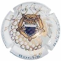 ROGER BERTRAND V. 1928 X. 05045 (PARELLADA)