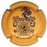 ROGER BERTRAND V. 13188 X. 18470